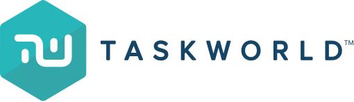Projektmanagementsoftware aus der Cloud – Taskworld eröffnet Europa-Zentrale in Berlin