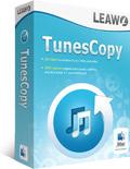 Neuste Software Leawo TunesCopy Ultimate for Mac 2.0.0 wurde veröffentlicht