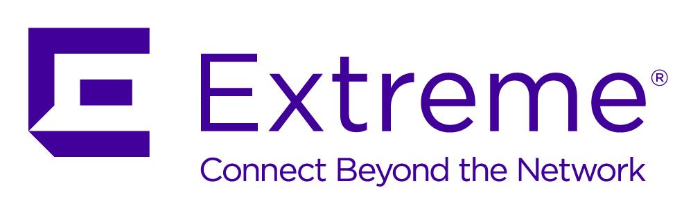 EuroCIS: Extreme Networks hilft Händlern das Verhalten von Kunden in Geschäftsfilialen zu analysieren und in Echtzeit zu reagieren