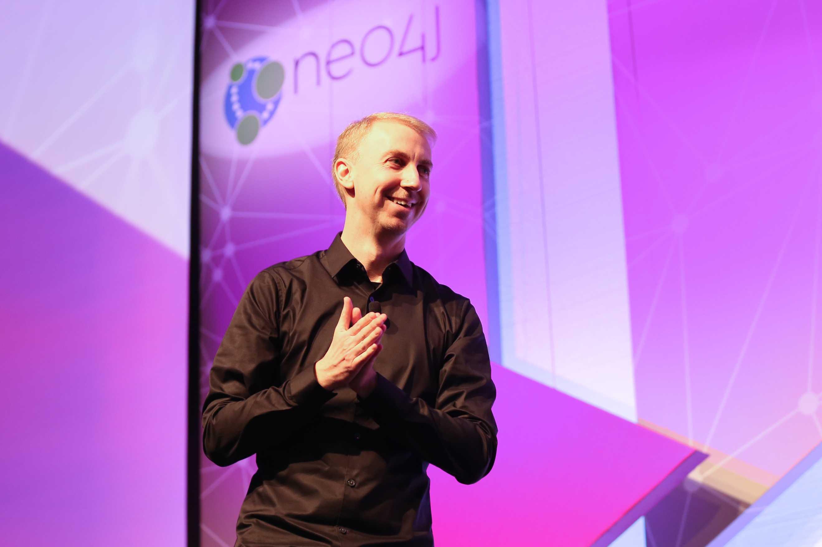 Neo4j mit Rekordjahr: Wachstum bei Kunden, Community und Produkten