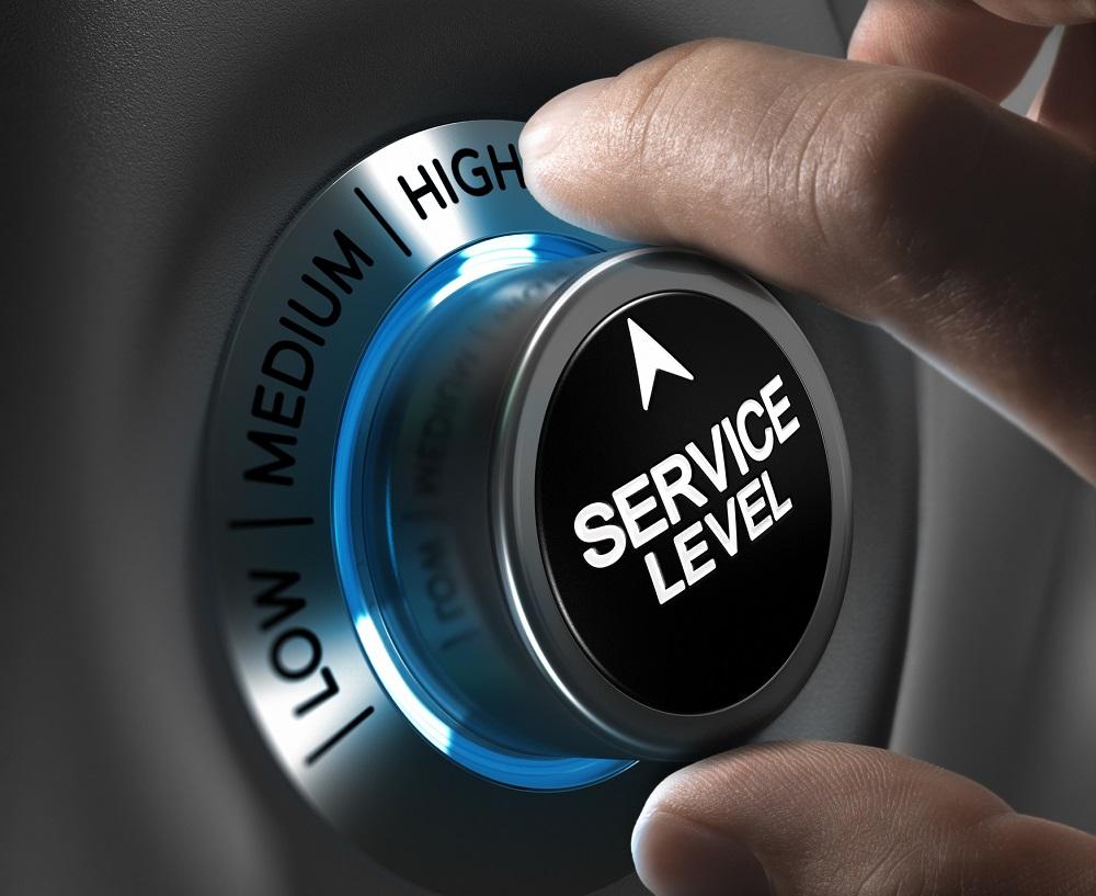 Systemair optimiert Einsatz der Wartungs-Techniker mit Unidienst-Modul für Microsoft Dynamics 365