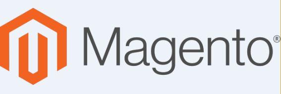 Magento Commerce: Investitionen in Europa beschleunigen das Unternehmenswachstum