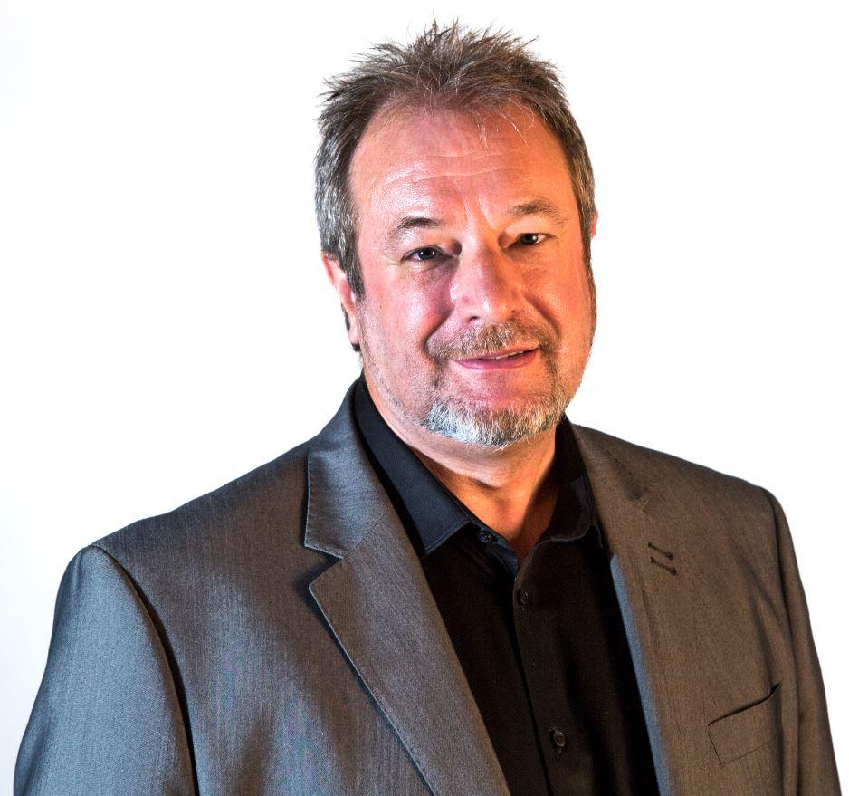 Riverbed Mitgründer und CEO Jerry M. Kennelly geht in den Ruhestand, Paul Mountford wird neuer CEO