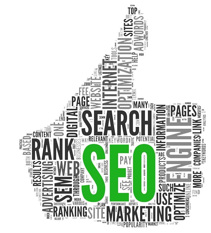 SEO Marketing – ein Muss für Ihren Internetauftritt