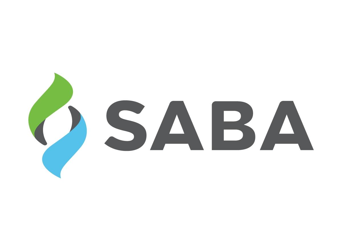 Saba schließt Partnervertrag mit Konica Minolta