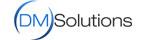 Mehr Flexibilität mit Managed Servern von DM Solutions