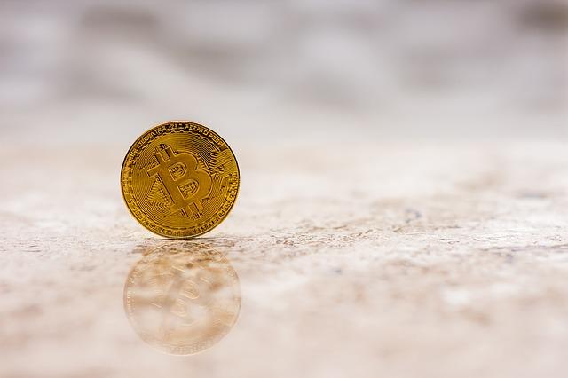 Gambio-Studie belegt: E-Commerce-Payment wird vielfältiger, aber öffnet sich nur langsam für neuartige Bezahlsysteme