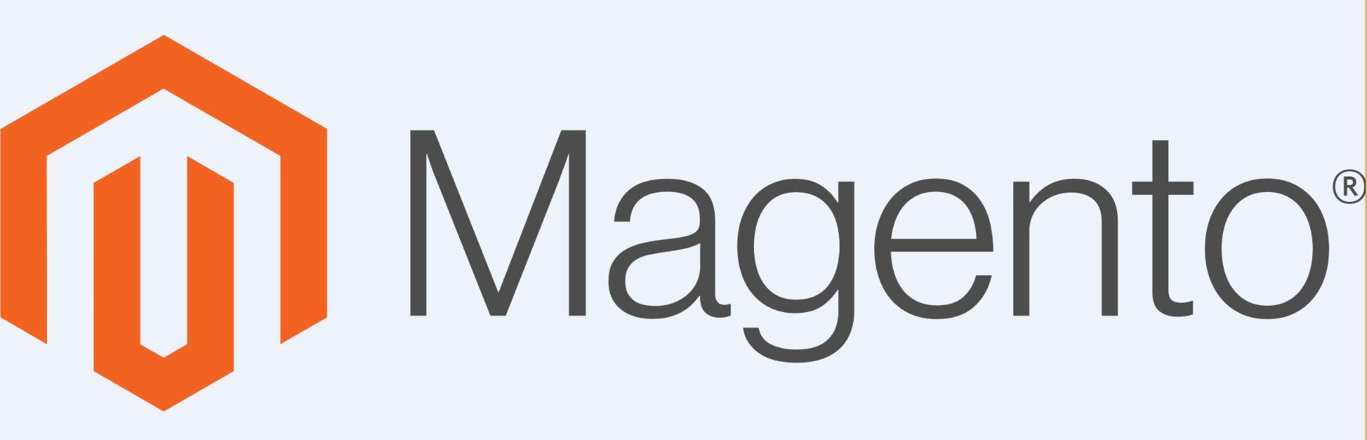 """Magento-Agentur netz98 und Bike-Hersteller Riese & Müller mit dem """"Imagine Excellence Award"""" von Magento ausgezeichnet"""