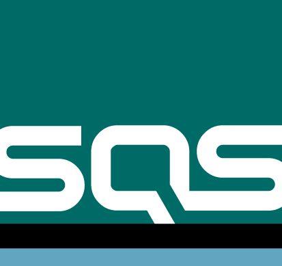 Jobs in Sachsen: Görlitzer Service Delivery Center von SQS feiert sein zehnjähriges Bestehen