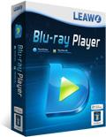 Leawo Blu-ray Player Win 1.10.1.2 wurde veröffentlicht mit 4K-UHD-Disc-Wiedergabe und Hardware-Dekodierung.