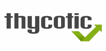 Thycotic und IBM-Security schließen OEM-Partnerschaft