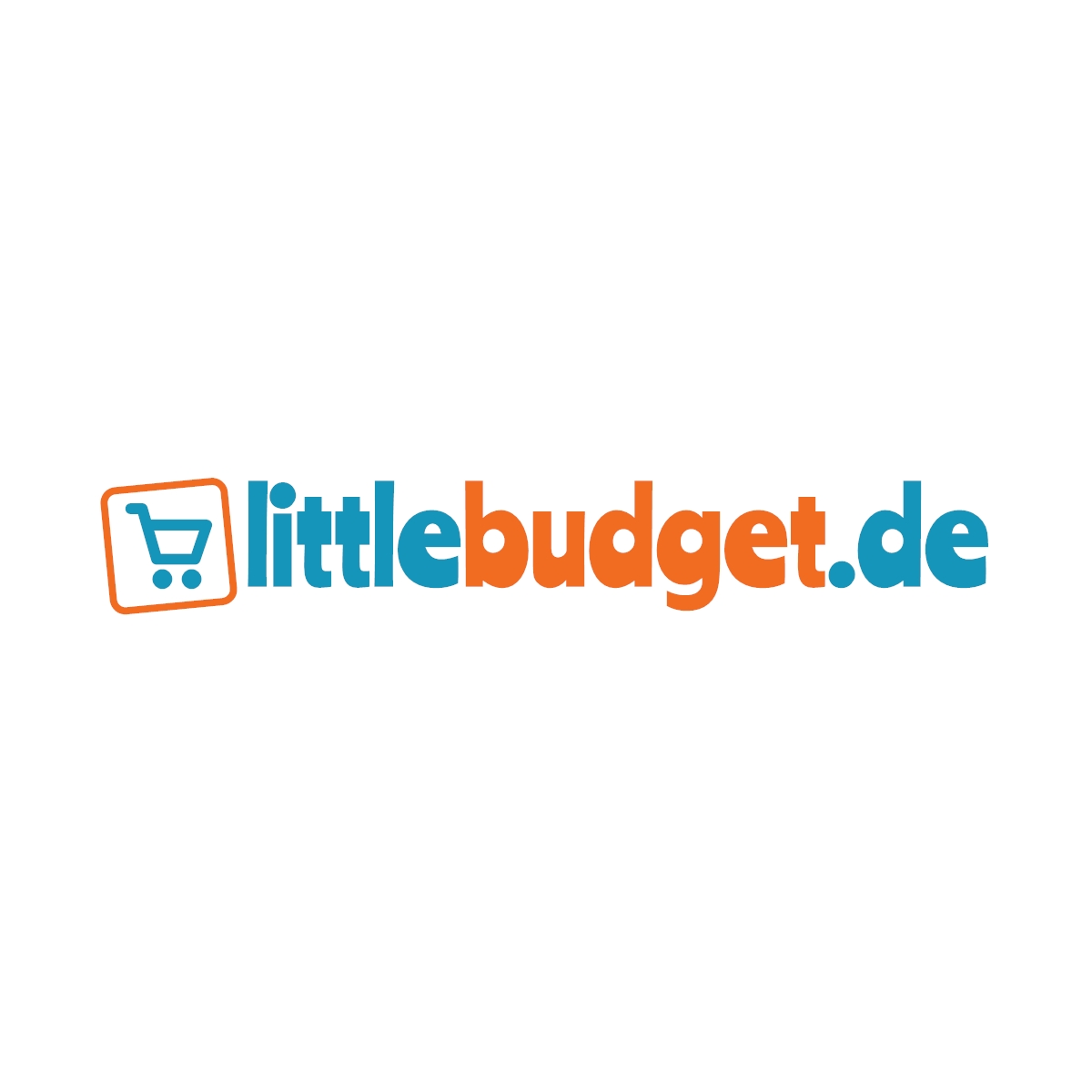 LittleBudget.de neuer Online Shop will Platzhirsch werden