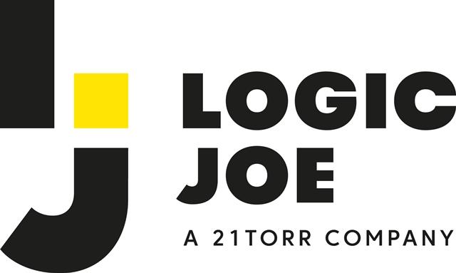Kaufhaus STOLZ setzt auf Multichannel Commerce und beauftragt Logic Joe