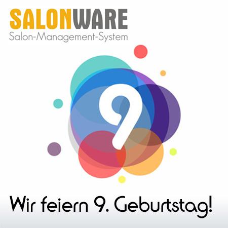SALONWARE strebt Marktführerschaft in Deutschland an