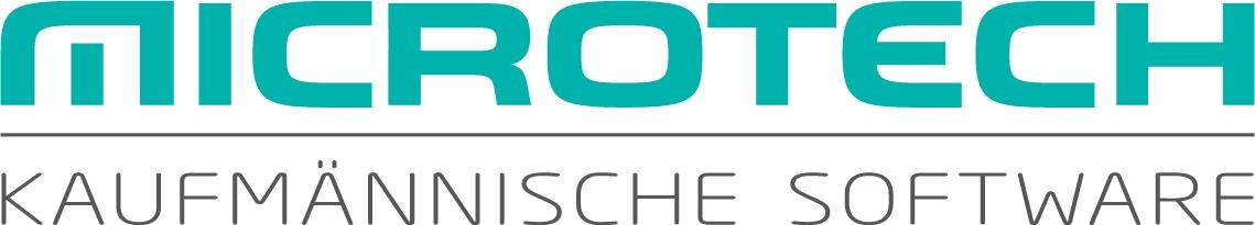 Die microtech GmbH veröffentlicht v19