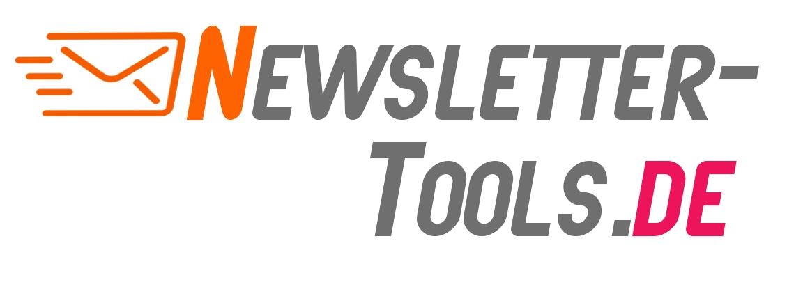 Newsletter-Tools.de – Das Vergleichsportal für Newsletter Tools  Die innovative Webseite Newsletter-Tools.de checkt diverse Mailing-Dienste