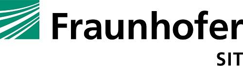 Fraunhofer-Forscherteam zeigt, wie sich falsche Webzertifikate ausstellen lassen