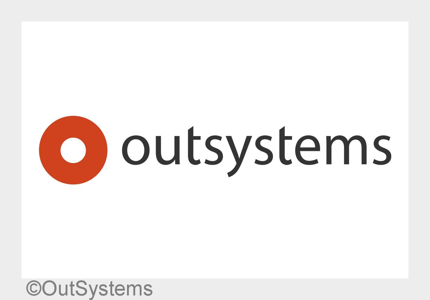 Hackney Council: Verbesserte digitale Services dank OutSystems