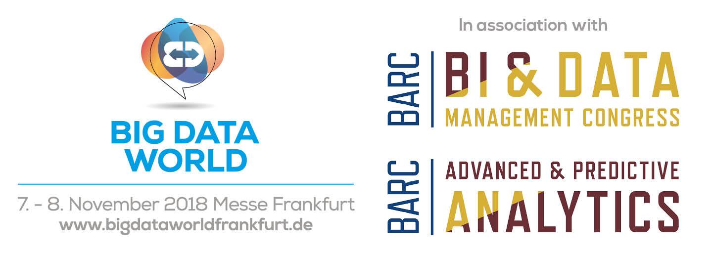 BARC-Seminare vermitteln Expertenwissen für Business Intelligence, Datenmanagement und Analytics