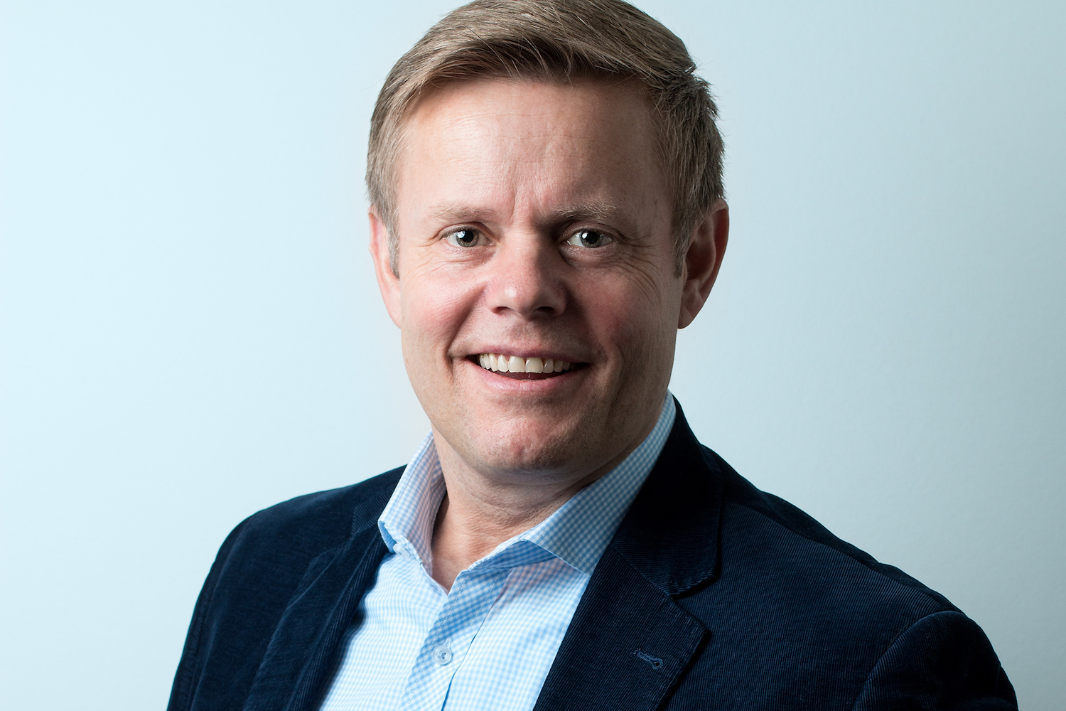Christian Marquardt neuer Channel-Chef bei ABBYY Europe