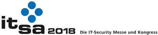 Neues von Aagon auf der it-sa (9. bis 11.10.) in Nürnberg