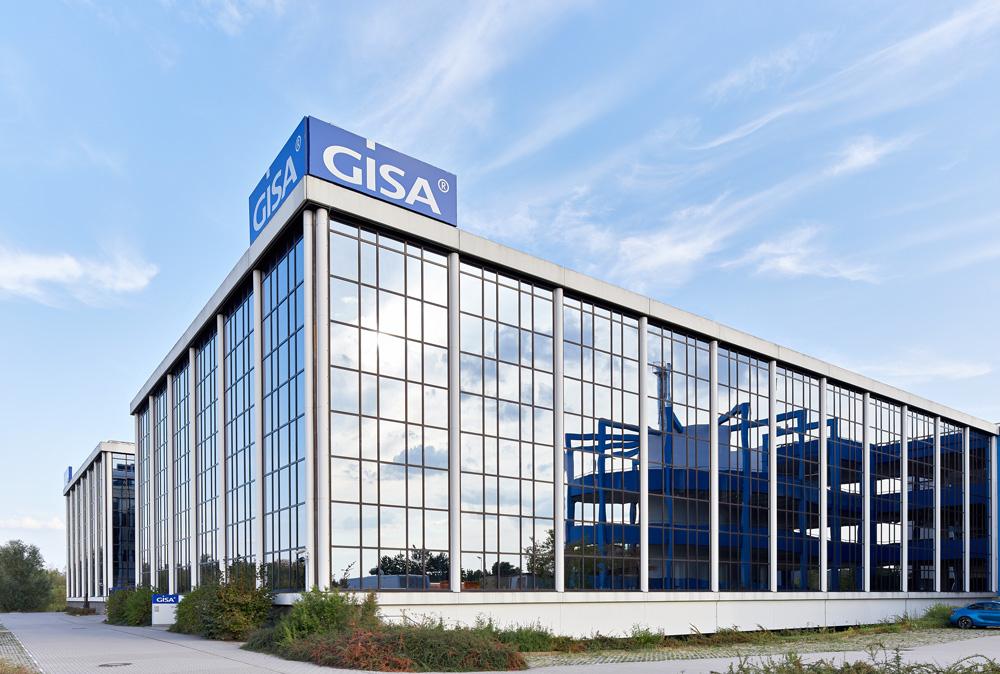 """Studie des Magazins ELTERN zählt GISA zu den """"Besten Unternehmen für Familien"""""""