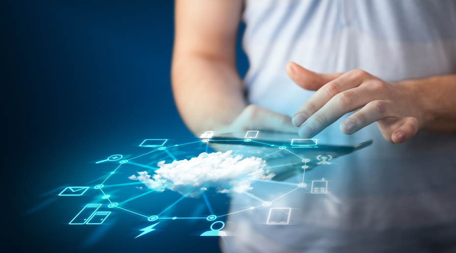 Bereit für eine neue Business Software?