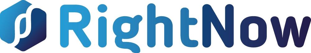 Übernahme:  RightNow übernimmt LegalTech-Startup Bahn-Buddy