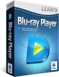 Blu-ray abspielen kostenlos: Leawo Blu-ray Player für Mac bietet Update von 32-bit auf 64-bit und verbesserte Unterstützung für BD-J-Menü
