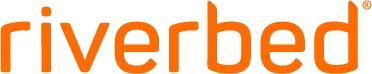 Riverbed startet erstes zertifiziertes Programm für Performance Engineering