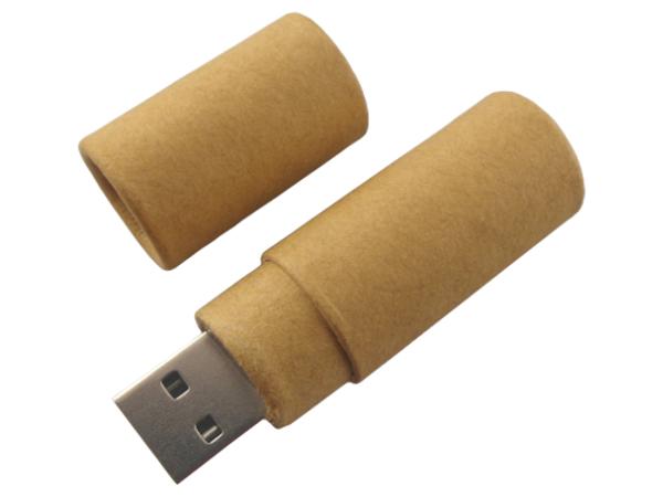 Großhandel USB-Sticks mit Logo: Neue Werbegeschenk-Ideen