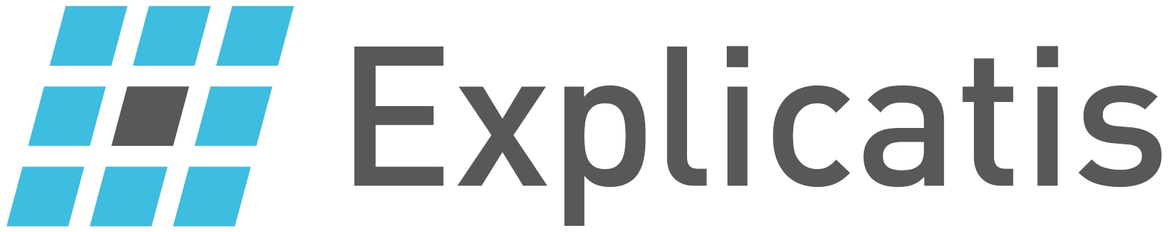 Explicatis erhält erneut den Fast 50 Award von Deloitte