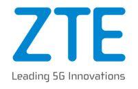 Meilenstein bei 5G: ZTE absolviert erfolgreich Anruf, Internet- und WeChat-Verbindung über 5G