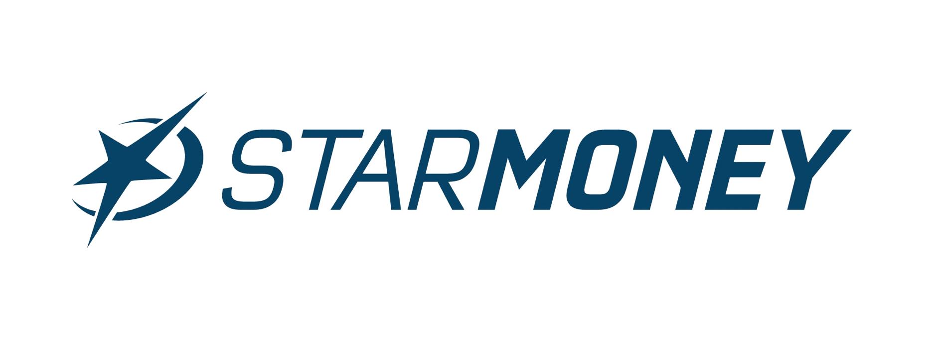 StarMoney-Versionen zwei Wochen zum Vorteilspreis