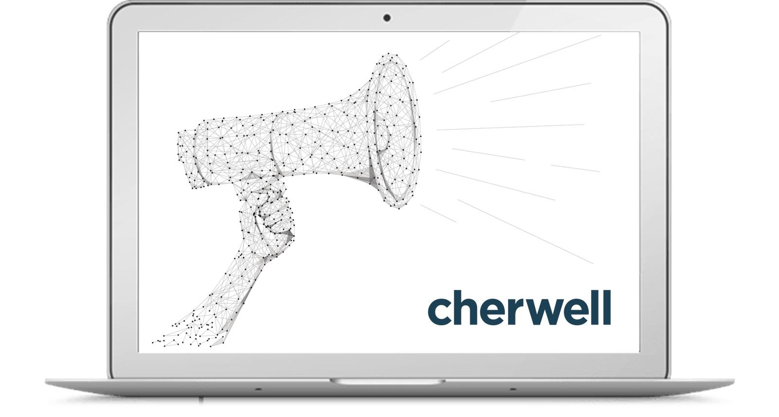 Prevolution veröffentlicht Add-On für Cherwell zur einfachen Nutzerbenachrichtigung