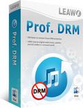Spotify Musik Downloaden Leawo Prof. DRM for Mac 2.3.0 aktualisiert mit neuem Modul von Spotify Converter