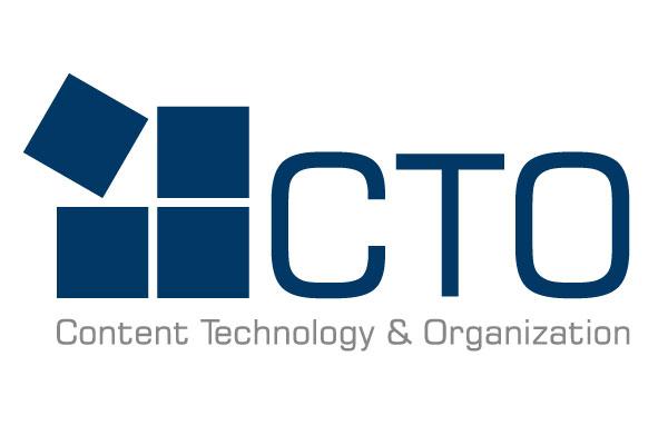 CTO Balzuweit gehört zu den besten Arbeitgebern des Mittelstands