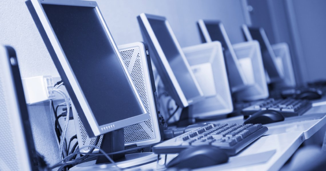 Meistern Sie den Umstieg auf Windows 10 mit OPTIMAL OSDeploy 4