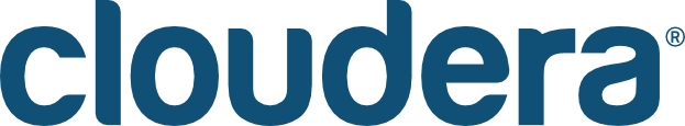 Cloudera beschleunigt die KI-Industrialisierung mit Cloud nativer Machine-Learning-Plattform