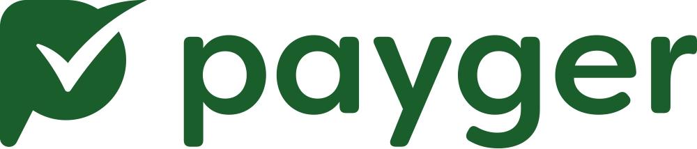 Sicherheit und Nutzerfreundlichkeit kombiniert: Payger stellt neue Updates vor!