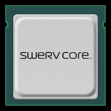 Western Digital liefert neue Innovationen zur Förderung von offenen Standard-Schnittstellen und der Entwicklung von RISC-V-Prozessoren