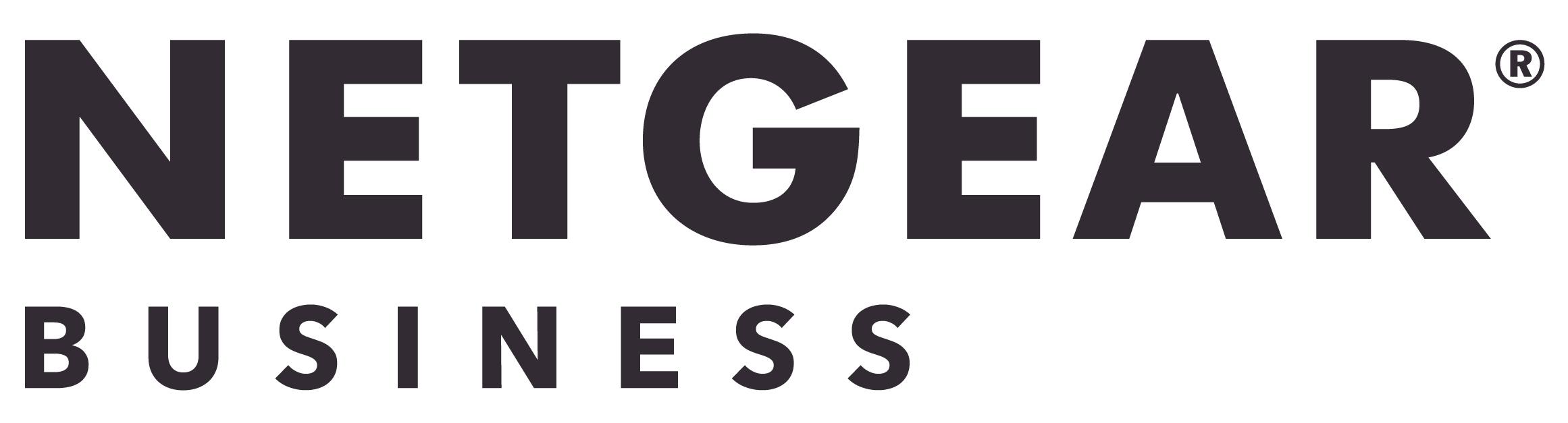 Ein frohes Neues! NETGEAR® präsentiert die drei wichtigsten Netzwerk-Trends für das Jahr 2019