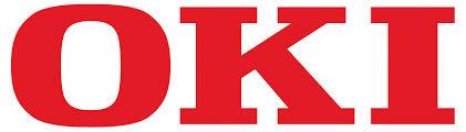 Ausgezeichnete Marke: Triple-Award für OKI