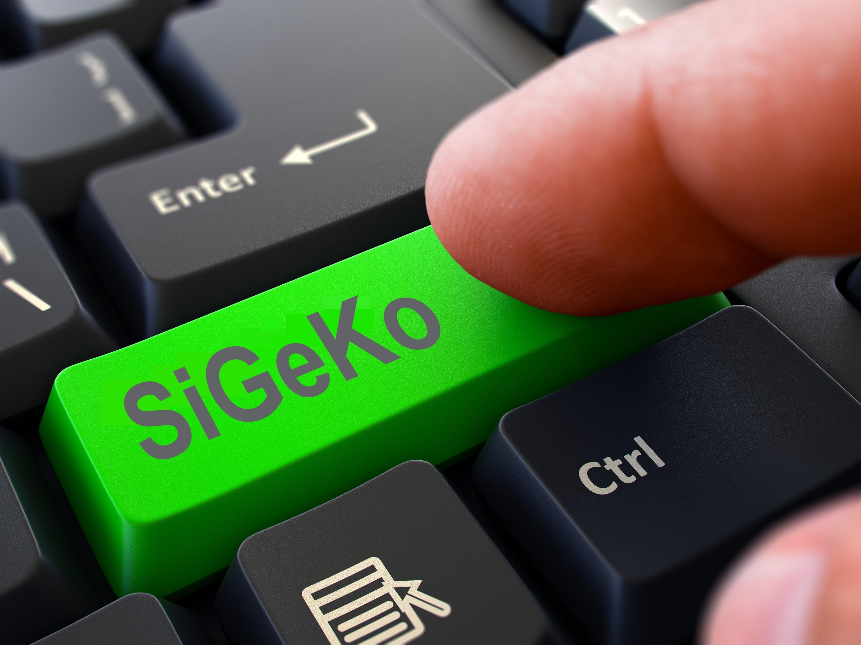 DOC.mobile|SiGeKo – mehr RELAX als Stress auf dem Bau