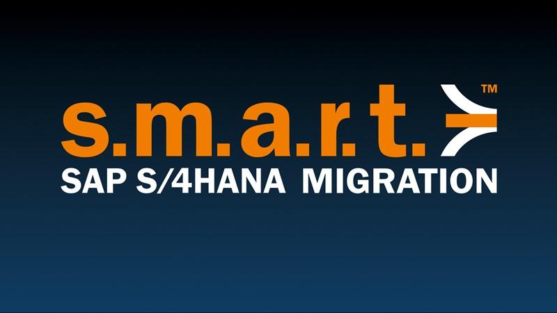Smarter Umstieg auf S/4HANA: Maßanzug für die neue SAP-Welt