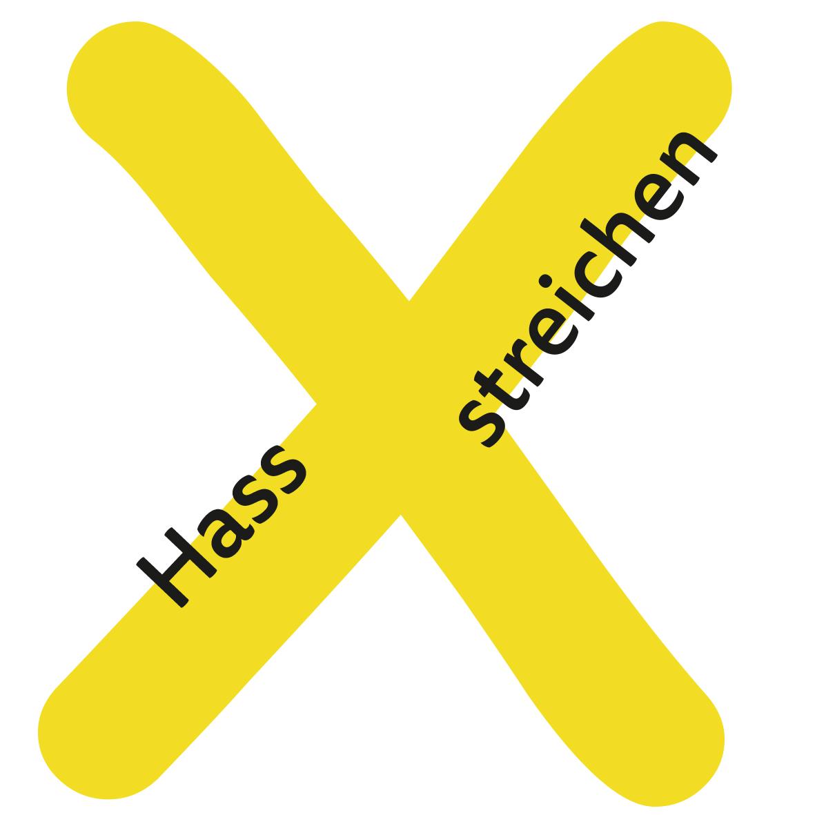 Hass im Netz streichen: Neues Cybermobbing-Themenportal der ARAG