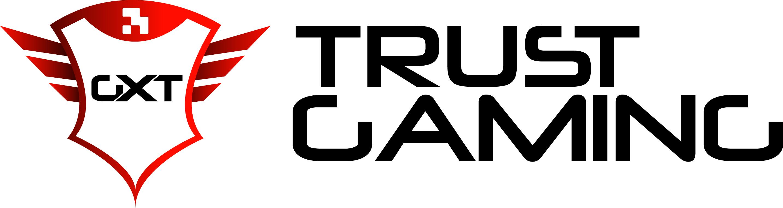 Trust Gaming auf der Dreamhack in Leipzig
