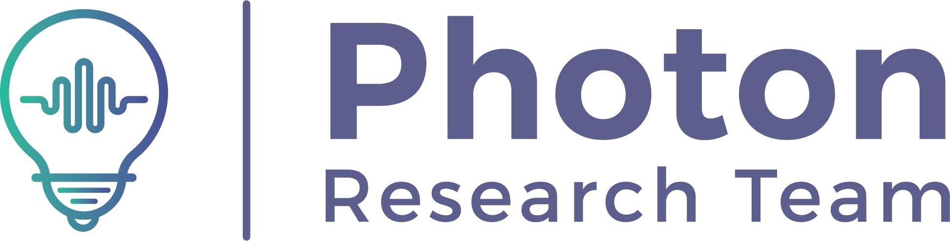 Task Force gegen Cyberkriminalität: Digital Shadows gründet Photon Research Team