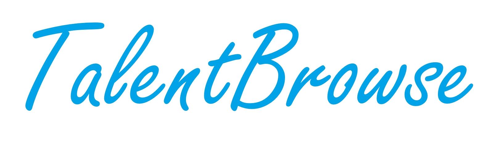 TalentBrowse, baut ihr Geschäft auf dem deutschen Markt aus.