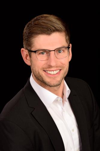 SENSOR+TEST 2019: DACOM West stellt Sensortechnologien namhafter Hersteller vor